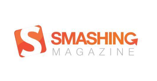 fantastiske webdesignblogger