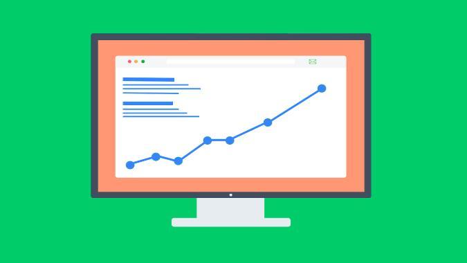 tips for web design